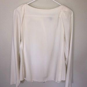 Like new Gracie blouse